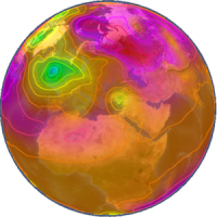 Wikience-mean-sea-level-pressure-and-isobars-300x300.png